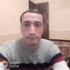 Баходир, 38, г.Наманган