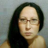 Яна, 38 лет, Лев, Пермь
