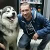 Максим, 35, г.Тула