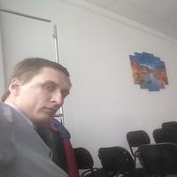 Леша, 23 года, Водолей, Новосибирск