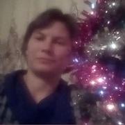 Оксана 40 Полтава