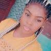 alicia, 25, Port-Louis