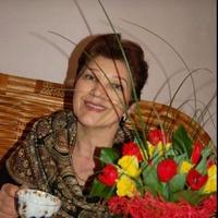 Амина, 60 лет, Водолей, Москва