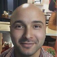 Артур, 37 лет, Стрелец, Балашиха