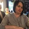 nadya, 32, Lutsk