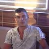 Джейхун, 31, г.Астана