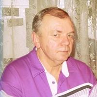 Алексей, 65 лет, Овен, Петрозаводск