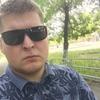 Евгений, 30, г.Челябинск