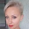 Татьянка, 35, г.Минск