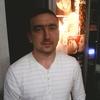 Михаил, 36, г.Чертково