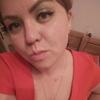 Алёна, 32, г.Анапа