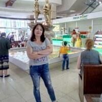 Elena, 76 лет, Овен, Одесса