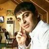 Sehradj, 35, Ali-Bayramli