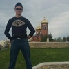 Анатолий, 30, г.Набережные Челны
