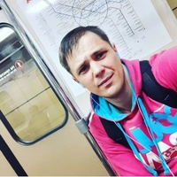igor, 28 лет, Лев, Москва