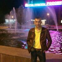 Марат Павлов, 40 лет, Рак, Салехард