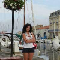 Валентина, 42 года, Весы, Киев