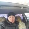 Виталий, 37, г.Рубцовск