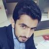 Ladli Ladli, 30, г.Исламабад