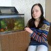 Anyuta Anyuta, 23, Podgorenskiy