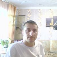 Андрей, 33 года, Весы, Бодайбо