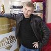 Vladmir, 27, Volzhsk