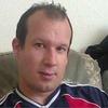 teejay, 37, г.Лондон
