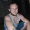 Vasiliy, 30, Vichuga