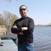 Алексей 46 Эртиль
