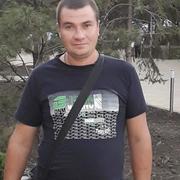 Александр 40 Аксай