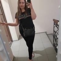 Юлия, 30 лет, Лев, Керчь