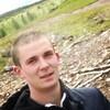 Андрей Поляков, 30, г.Клин