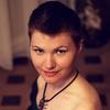 Вера, 28, г.Санкт-Петербург