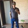 Дима, 30, г.Актау