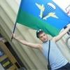 сергей, 31, г.Сосновый Бор