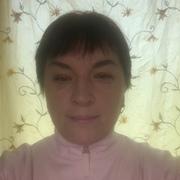 Елена 55 Тула
