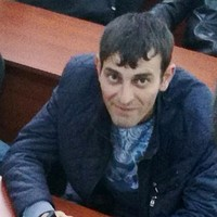 Artur, 33 года, Овен, Краснодар