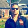 Sanek, 31, Dzyarzhynsk
