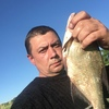 Andrey, 48, Gukovo