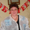 Тамара, 63, г.Салават