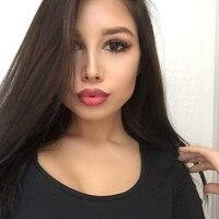 Елена, 23 года, Козерог, Москва