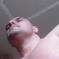Олег, 20 лет, Стрелец, Киев