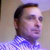 Ed, 53, г.Фрайбург-в-Брайсгау