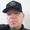 Mike, 43, г.Ньюарк