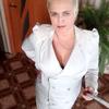 Natalia, 46, г.Акимовка