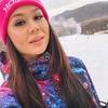 Екатерина, 33, г.Кирово-Чепецк