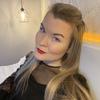 Кристина, 33, г.Брест