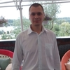 Александр, 41, Павлоград