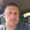 andrey, 42, Tobolsk