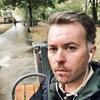 Waldemar, 31, г.Нюрнберг